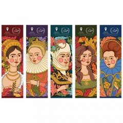 Set semne de carte #1