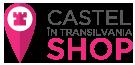 Castel in Transilvania - SHOP